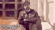 Fresh is the Word - Episode 119 - DJ Nu-Mark