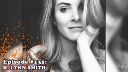 Fresh is the Word Podcast - Episode 131 - K. Lynn Smith