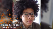 Fresh is the Word Podcast - Episode 130 - Vita Ayala