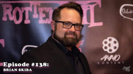 Fresh is the Word Podcast - Episode 138 - Brian Skiba