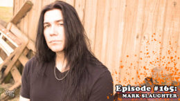 Fresh is the Word Podcast - Episode #165: Mark Slaughter