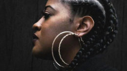 Fresh is the Word Mini-Review: Rapsody - 'Eve' (Jamla Records)