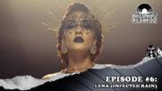 Breakin' Recordz #6: Lena of Infected Rain