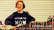 Episode #188: Katherine Goldstein