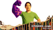 Fresh is the Word Podcast - Episode #198: Ming Chen
